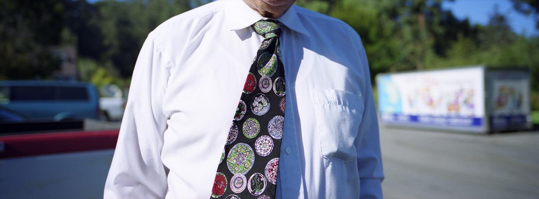 Jim Vecchi - The Heart Project - 099.jpg