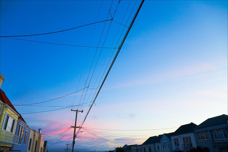 Jim Vecchi - Sunset Trilogy - lines - 08.jpg