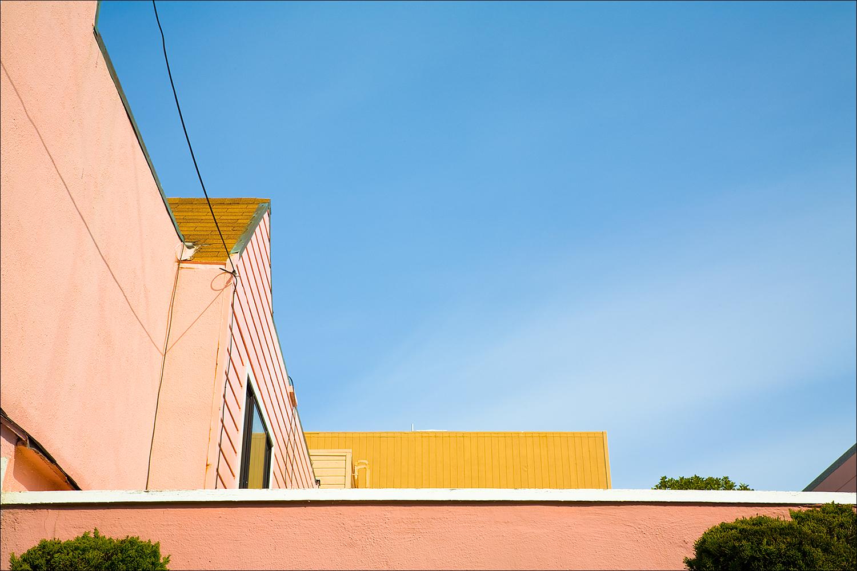 Jim Vecchi - Sunset Trilogy - interstices - 14.jpg