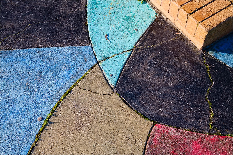 Jim Vecchi - Sunset Trilogy - interstices - 01.jpg