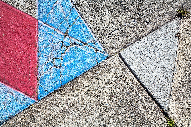 Jim Vecchi - Sunset Trilogy - interstices - 02.jpg