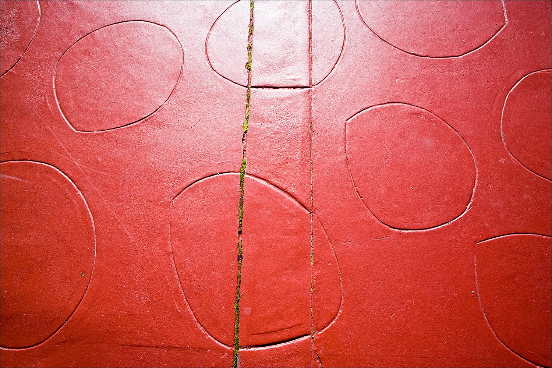 Jim Vecchi - Sunset Trilogy - interstices - 08.jpg