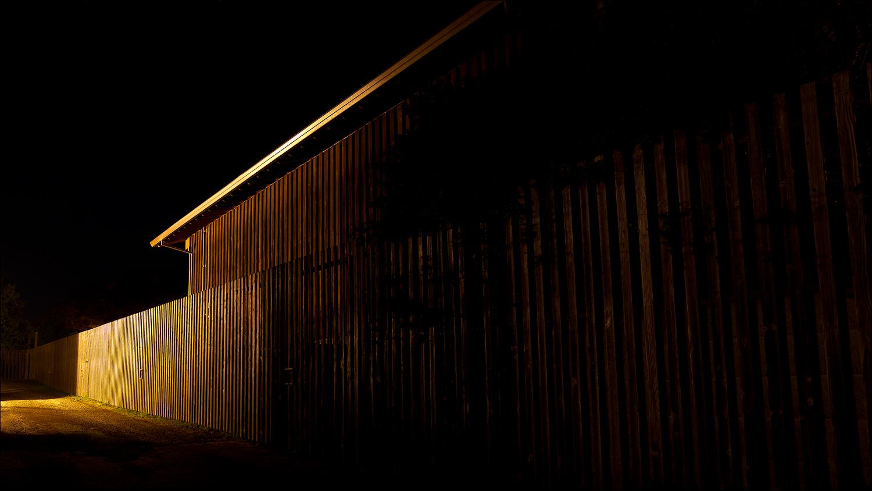 Jim Vecchi - Crystal Silence - 02.jpg
