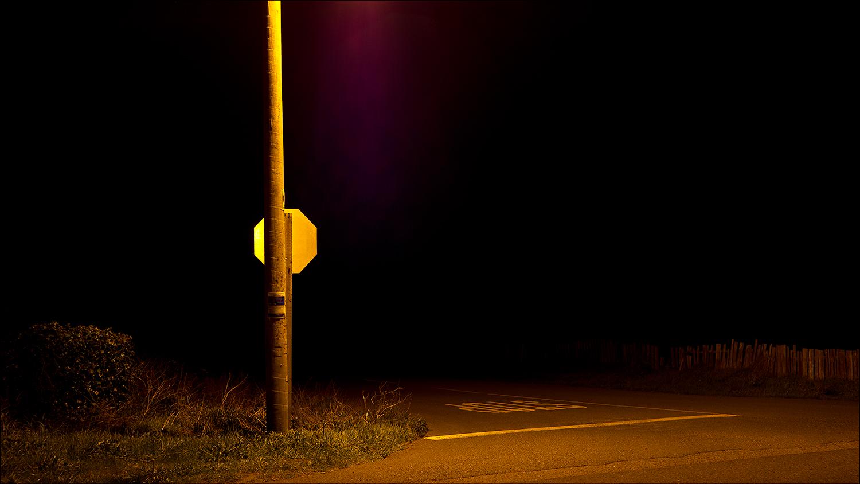 Jim Vecchi - Crystal Silence - 03.jpg