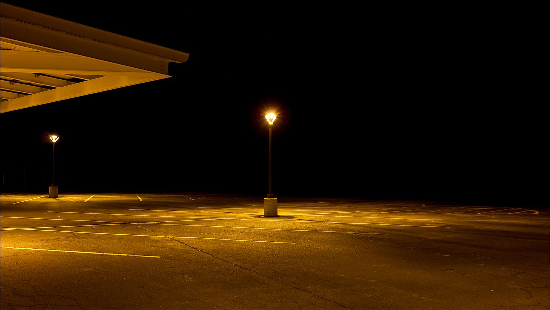 Jim Vecchi - Crystal Silence - 07.jpg
