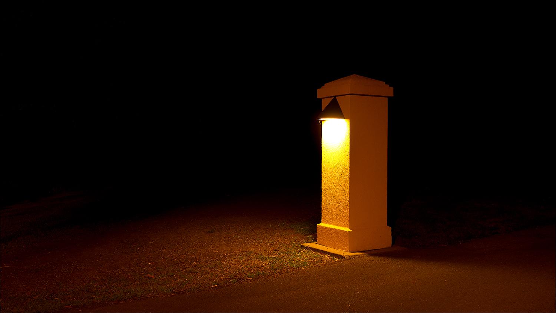 Jim Vecchi - Crystal Silence - 12.jpg