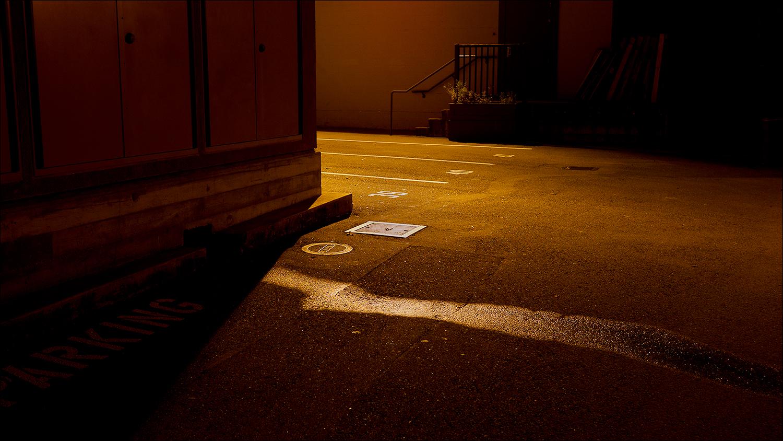 Jim Vecchi - Crystal Silence - 14.jpg
