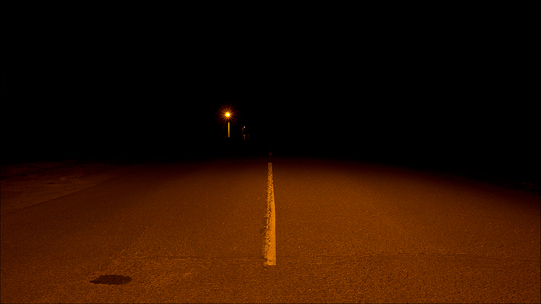 Jim Vecchi - Crystal Silence - 19.jpg