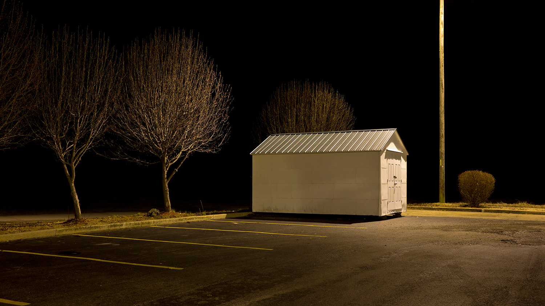 Jim Vecchi - Crystal Silence - 24.jpg