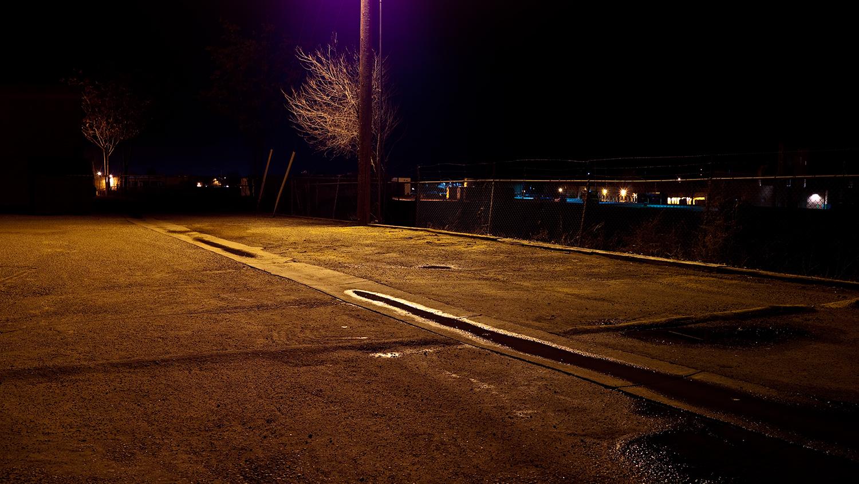 Jim Vecchi - Crystal Silence - 27.jpg