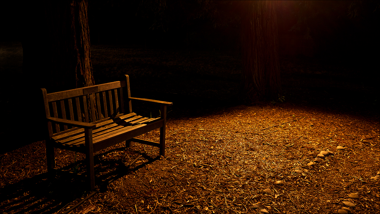 Jim Vecchi - Crystal Silence - 29.jpg