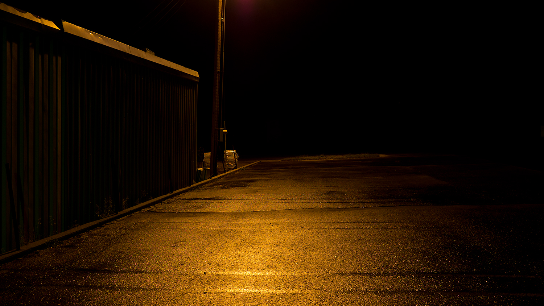 Jim Vecchi - Crystal Silence - 34.jpg