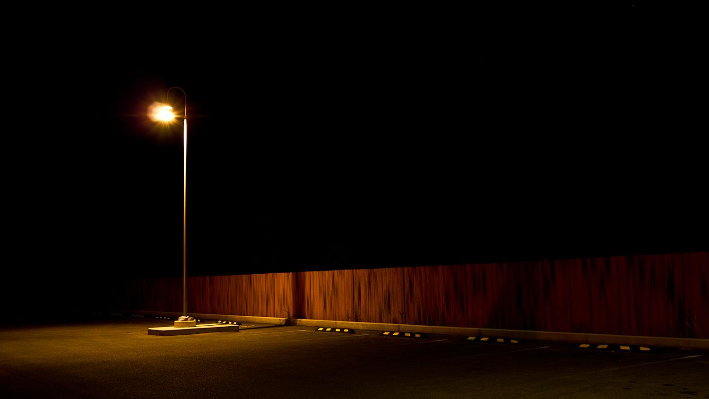 Jim Vecchi - Crystal Silence - 35.jpg