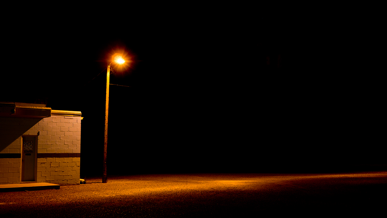 Jim Vecchi - Crystal Silence - 43.jpg