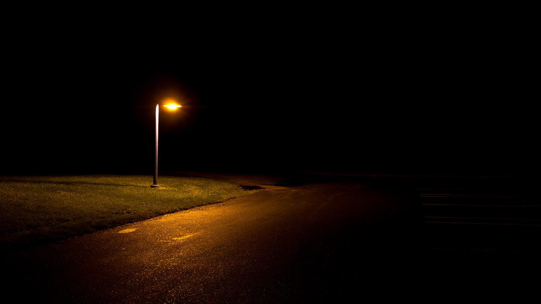Jim Vecchi - Crystal Silence - 48.jpg