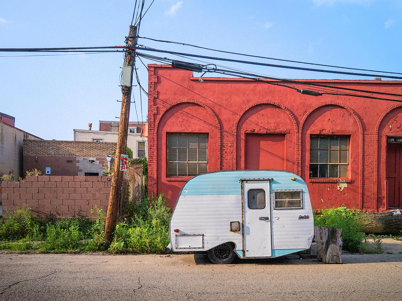 Jim Vecchi - Somewhere Called Home - 50.jpg