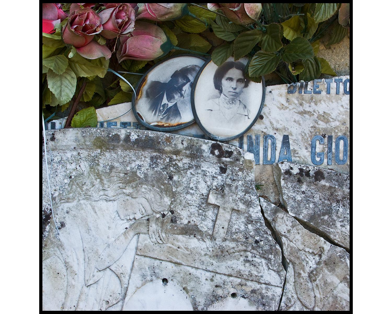 Jim Vecchi - Memoria Scaduta - 25.jpg