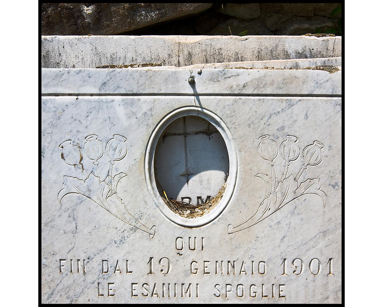 Jim Vecchi - Memoria Scaduta - 38.jpg