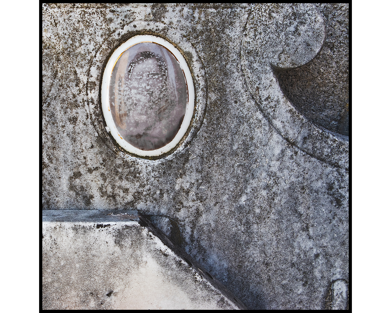 Jim Vecchi - Memoria Scaduta - 60.jpg