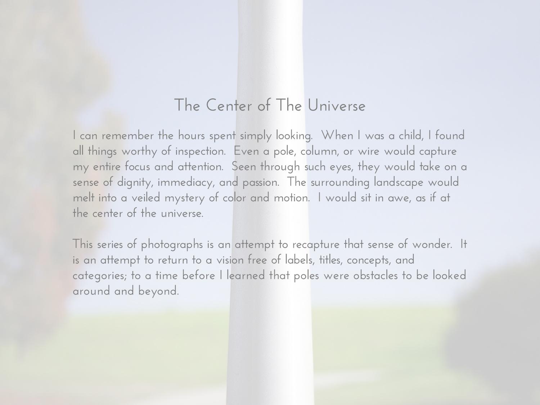 Jim Vecchi - Center of the Universe - 00.jpg
