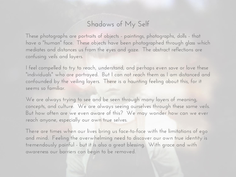 Jim Vecchi - Shadows of My Self - 00.jpg
