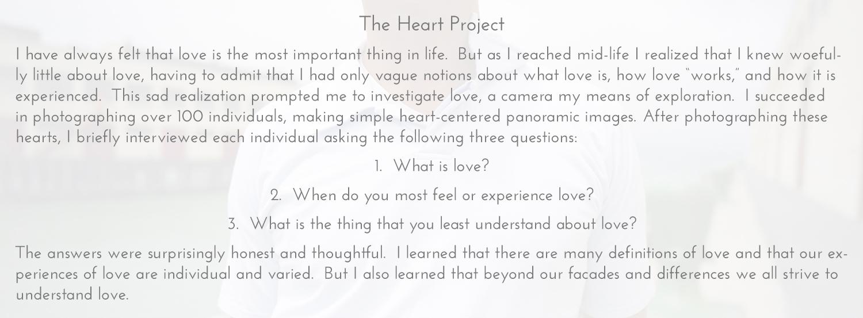Jim Vecchi - The Heart Project - 000.jpg