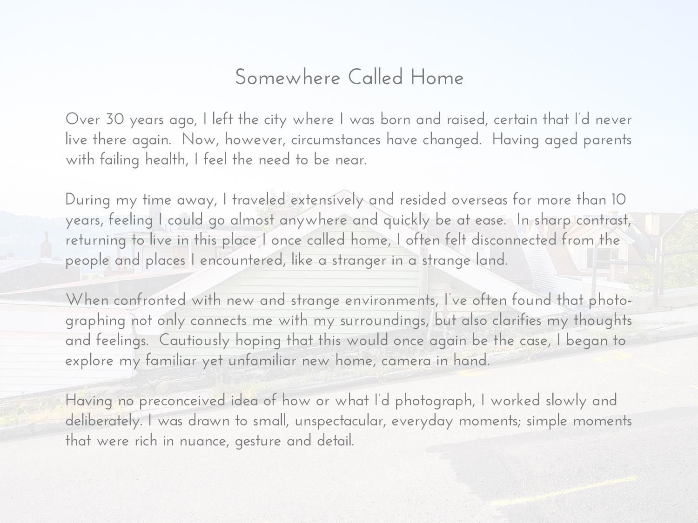 Jim Vecchi - Somewhere Called Home - 00.jpg