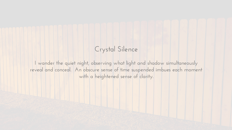 Jim Vecchi - Crystal Silence - 00.jpg