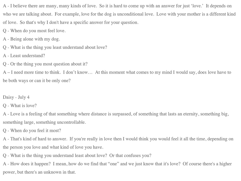 Heart Transcripts-2.jpg