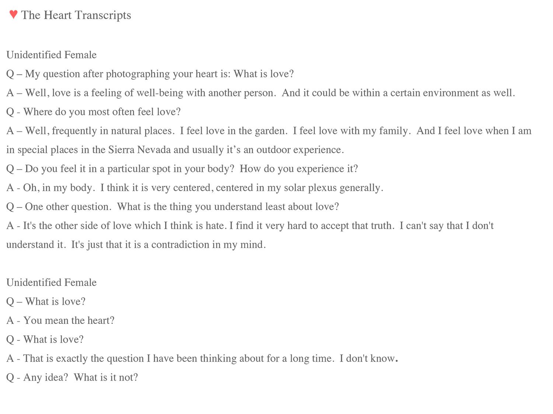 Heart Transcripts-1.jpg