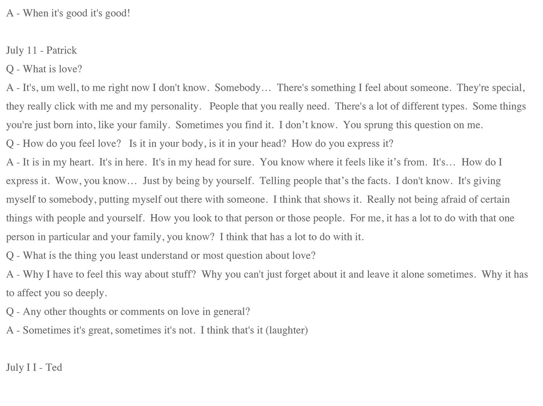 Heart Transcripts-4.jpg