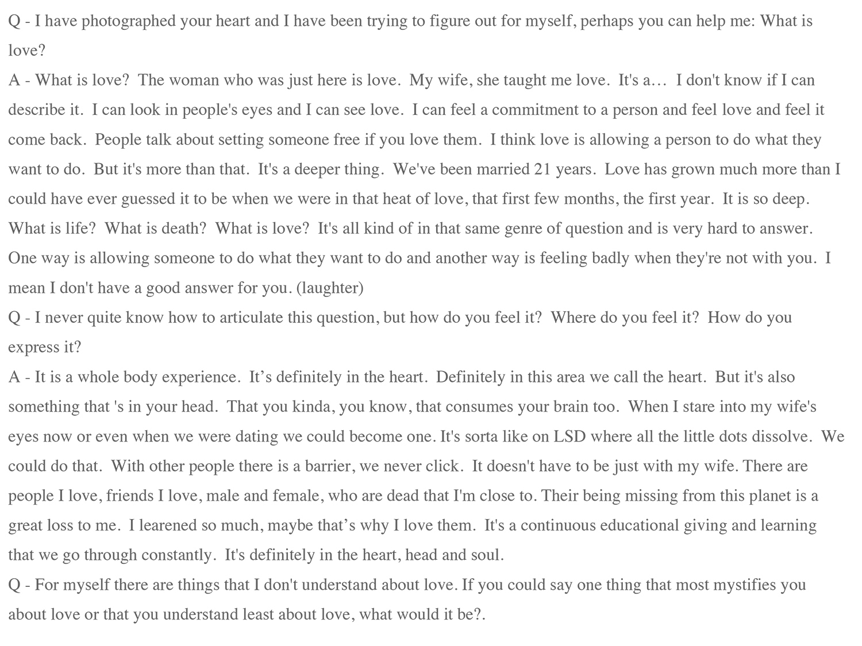 Heart Transcripts-5.jpg