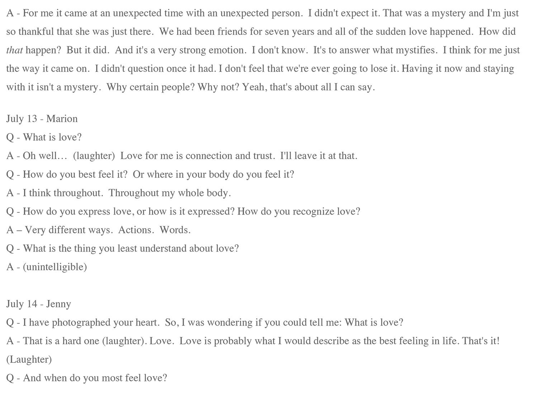 Heart Transcripts-6.jpg