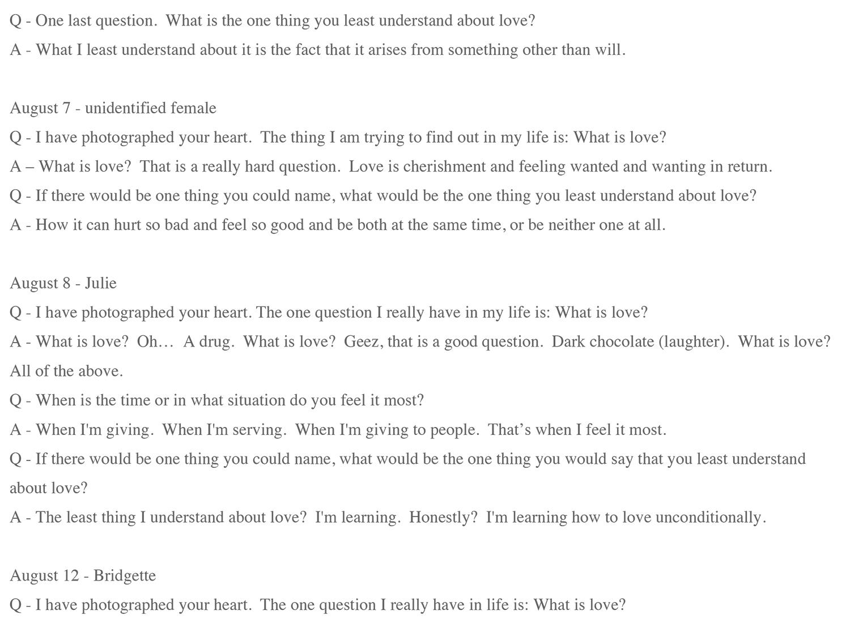Heart Transcripts-14.jpg