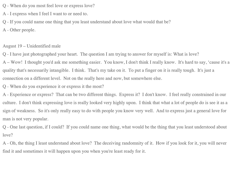 Heart Transcripts-20.jpg