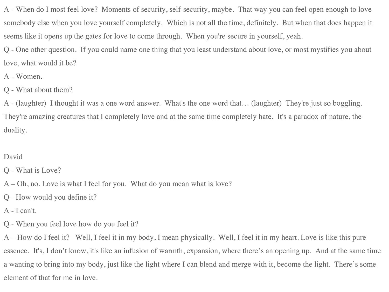Heart Transcripts-32.jpg
