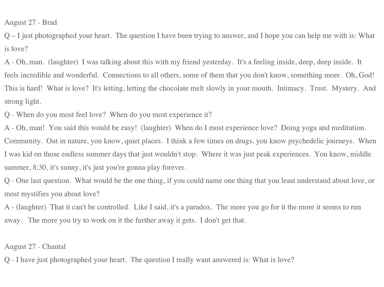 Heart Transcripts-35.jpg