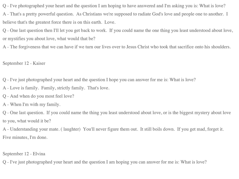 Heart Transcripts-42.jpg