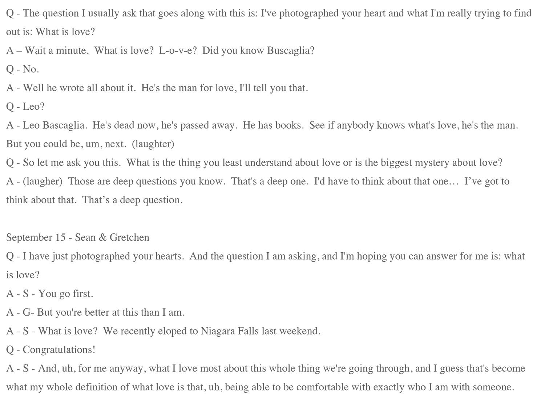 Heart Transcripts-44.jpg