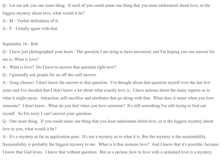 Heart Transcripts-46.jpg