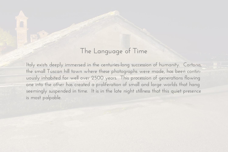 Jim Vecchi - The Language of Time - 00.jpg