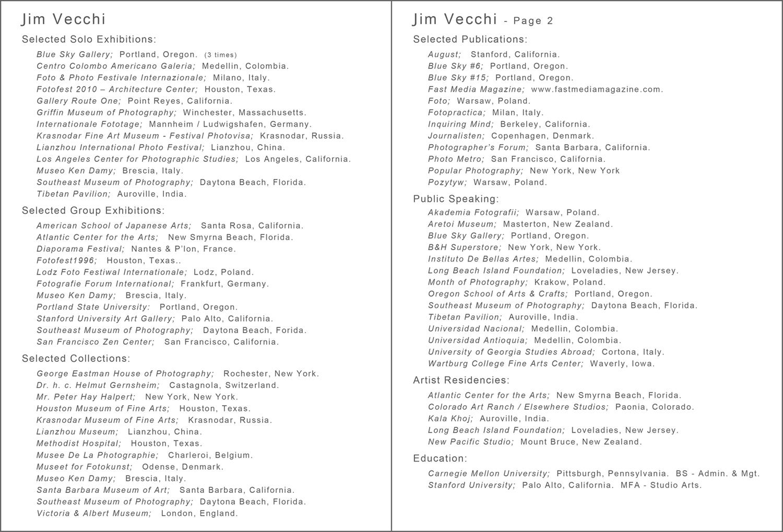 Jim Vecchi 2015 CV - lean-1.jpg