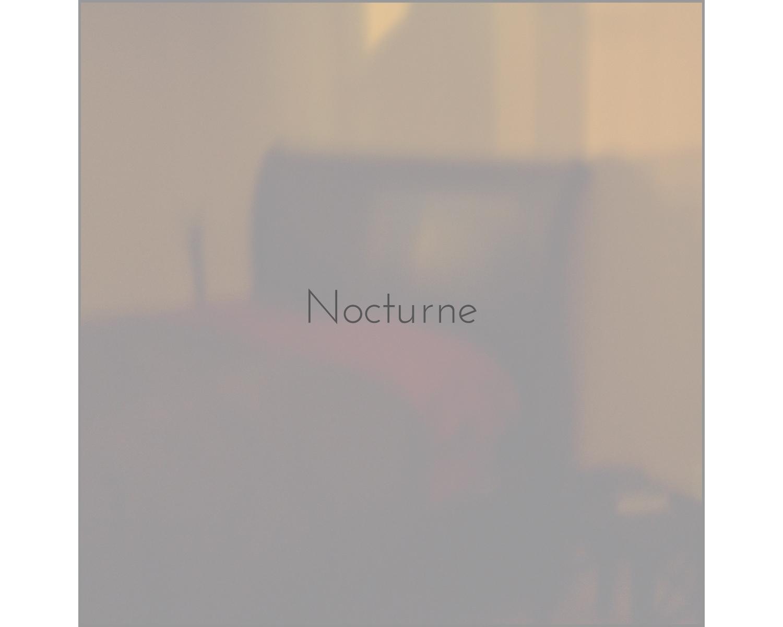 JimVecchi-Nocturne-00.jpg