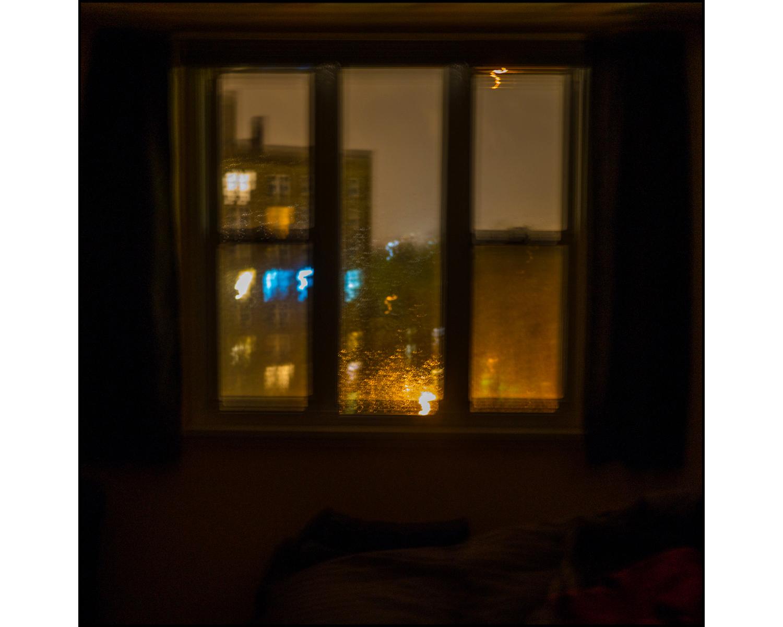 JimVecchi-Nocturne-01-30365.jpg