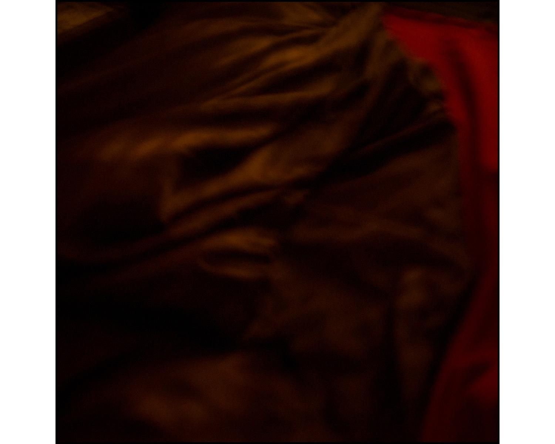 JimVecchi-Nocturne-06-30910.jpg