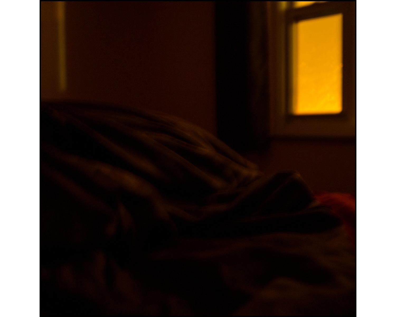 JimVecchi-Nocturne-07-30918.jpg