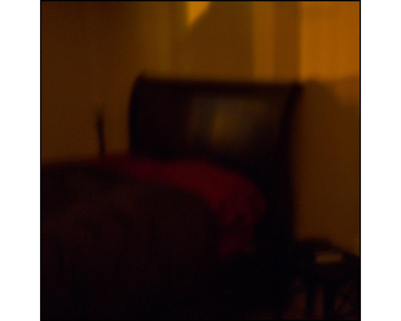 JimVecchi-Nocturne-08-30736.jpg