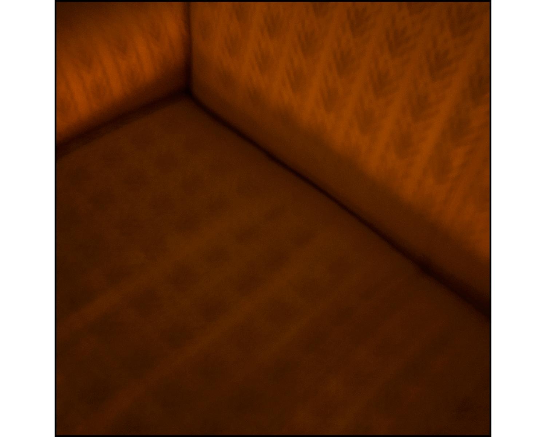 JimVecchi-Nocturne-04-40084.jpg
