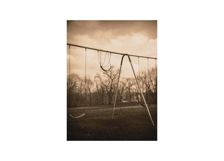 Winter-Vecchi-41.jpg