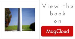 Legacy - book - mag.jpg